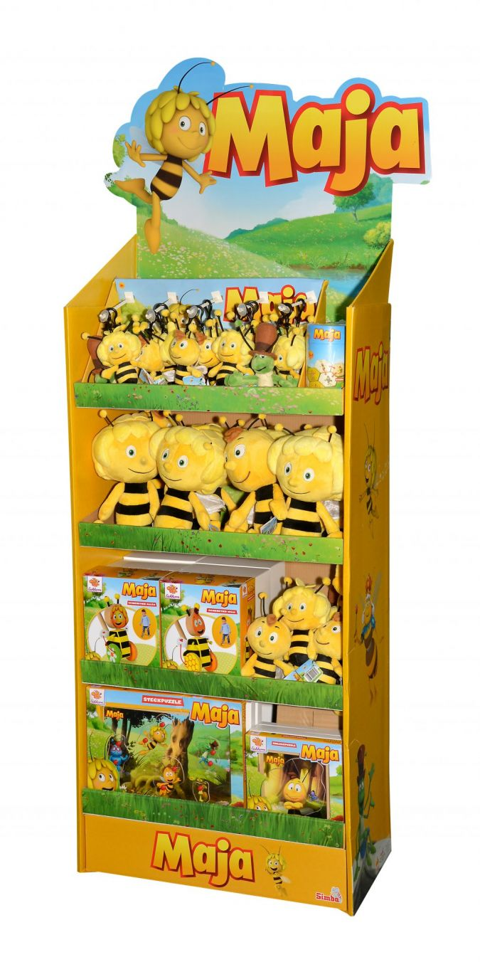 Simba-Toys-Biene-Maja-Display.jpg