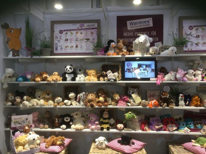 Spielzeug von Estia online entdecken bei Spielzeug.World!