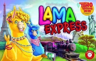 Piatnik-Lama-Express.jpg