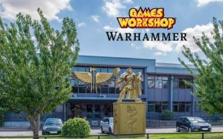 Games-Workshop.jpg