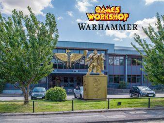 Games-Workshop.jpg