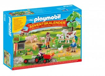 Playmobil-Adventskalender-Auf.jpg