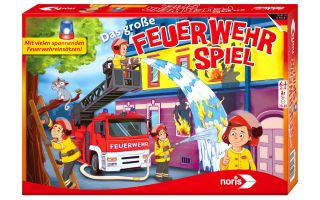 Feuerwehrspiel-Packung.jpg