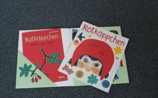 Spielbuch-Rotkaeppchen-Carlsen.jpg