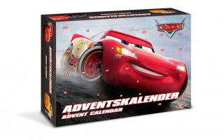 Cars-Adventskalender-Craze.jpg