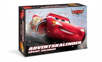 Cars-Adventskalender-Craze.jpg