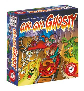 Gho-Gho-Ghosty.jpg