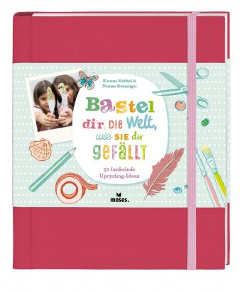 moses-Bastelbuch.jpg