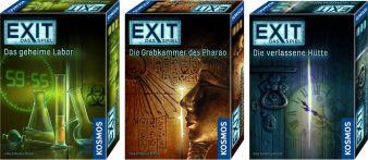 Exit---Das-Spiel.jpg