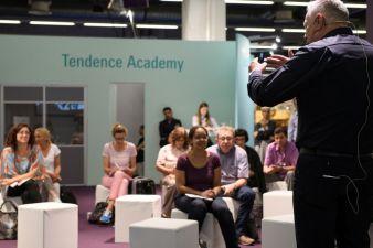 Tendence-Academy.jpg