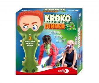 Kroko-Dinner.jpg