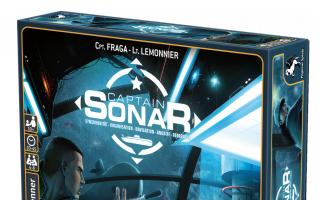 PegasusCaptain-Sonar-Pack.png