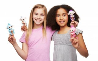 Fingerlings-Jazwares.jpg