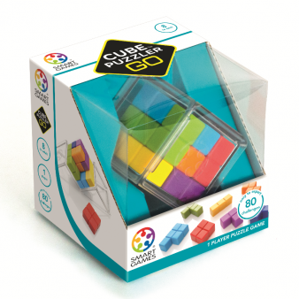 Cube-Puzzler-go-Packshot.png