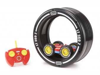 Tire-Twister-Little-Tikes.jpg