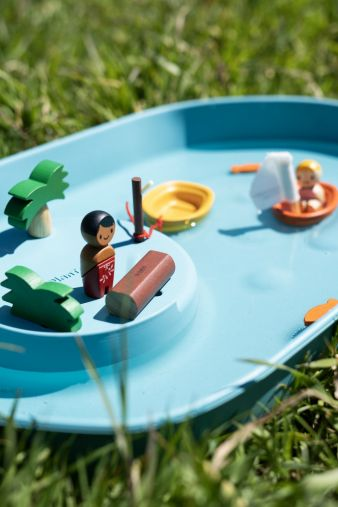 PlanToys-Water-Set.jpg