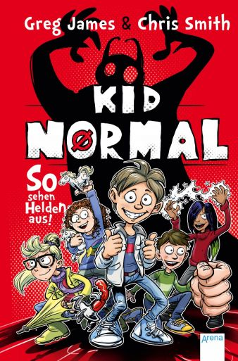 Kid-Normal-Arena-Verlag.jpg