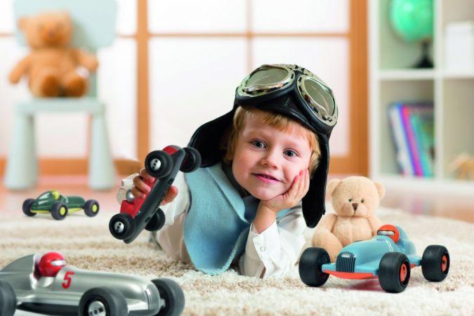 My-1st-Schuco-Studio-Racer.jpg