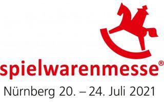 Spielwarenmesse-Logo.jpeg