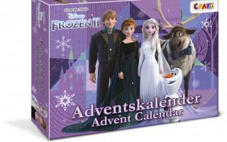 Craze-Adventskalender-Frozen-2.jpg