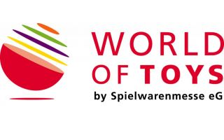 World-of-Toys-Pavillion-Logo.jpg