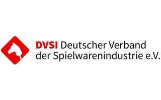 DVSI-Logo.jpg