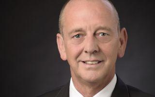 Neue Führung für Stadlbauer
