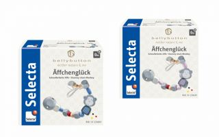 Selecta-ffchenglueck.jpg