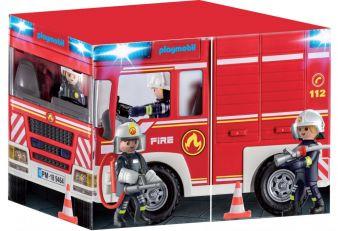 Hauck-Playmobil-Feuerwehr.jpg