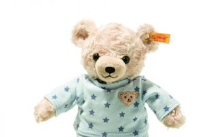 Steiff-Teddy-and-me-blau.jpg