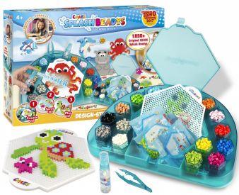 Splash-Beadys-Design-Studio.jpg