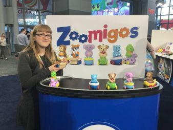 Zoomigos-Toy-Fair.jpg