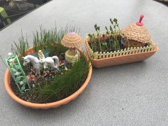 Feengarten-My-Fairy-Garden.jpeg