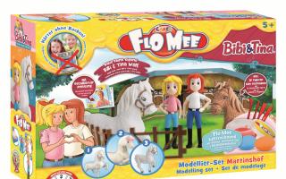 Flo-Mee-Bibi--Tina.png