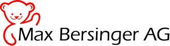 Logo-Max-Bersinger-.jpg