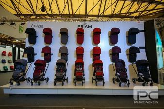 Cybex-China-Kids-Expo.jpg
