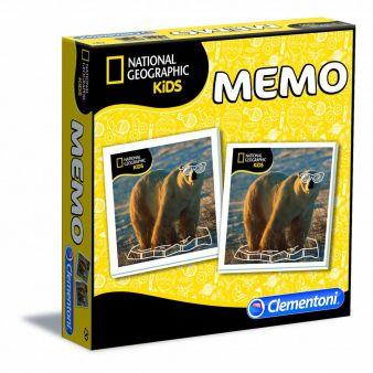 Clementoni-Memo-Game.jpg