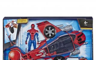 Hasbro-Spider-man-.jpeg
