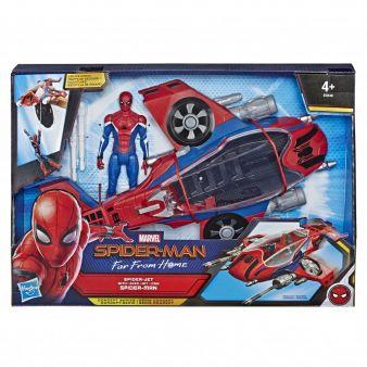 Hasbro-Spider-man-.jpeg