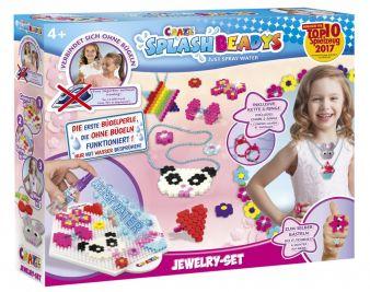 Splash-Beadys-Jewelry.jpg