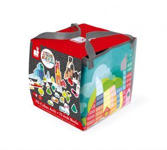 Janod-Architekt-Box.jpg