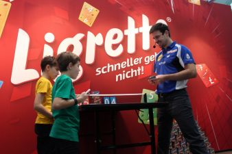 Schmidt-Spiele-Press-Preview.jpg