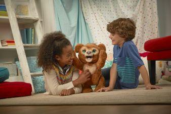 Hasbro-FurReal-Cubby.jpg