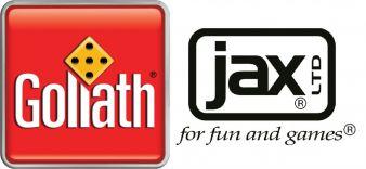 Logo-Goliath-udn-Jax.jpg