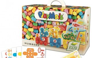 PlayMais-Fun-to-Learn-Numbers.jpg