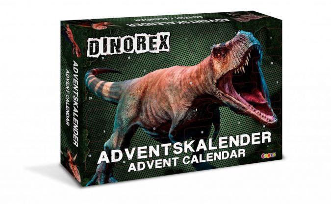 Craze-Dinorex.jpg