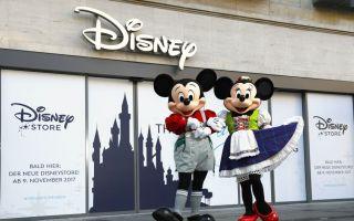 Disney-Store-Muenchen.jpg