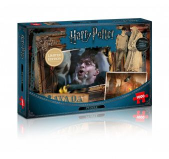 Harry-Potter-Puzzle-Winning.jpg