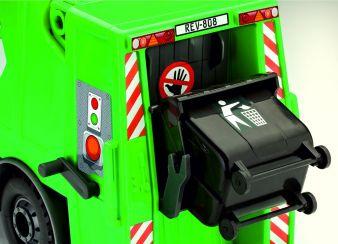 Revell-Garbage-Truck-Tonne.jpg