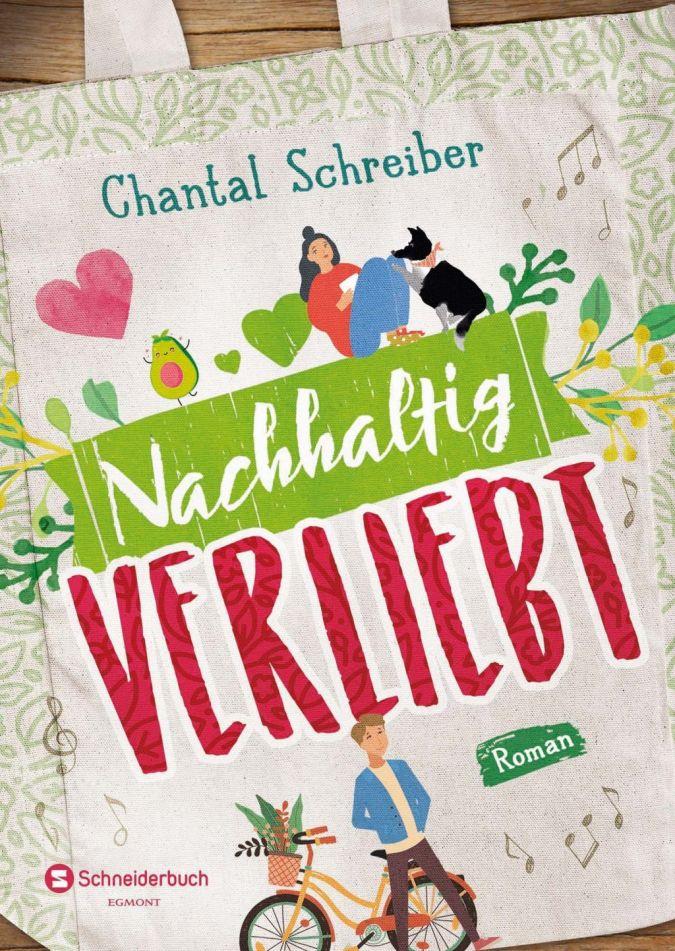 Schneiderbuch-Nachhaltig.jpg